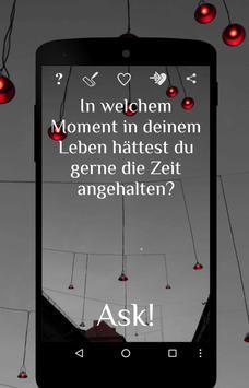 Ask! screenshot 4