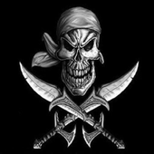 PiratesBet icon