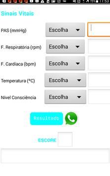 MEWS Brasil screenshot 1