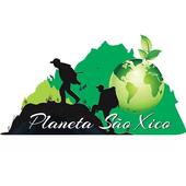 Planeta São Xico icon