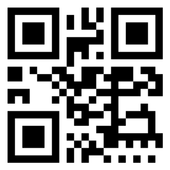 Leitor QR Rápido icon