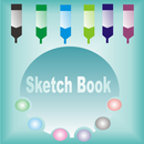 Sketch Book APK