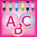 123 ABC Kids Learning APK