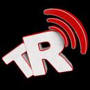 APK ThatRadio