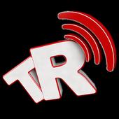 ThatRadio icon