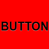 5 Useless Buttons icon