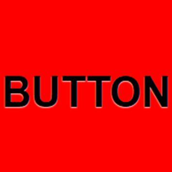 5 Useless Buttons poster