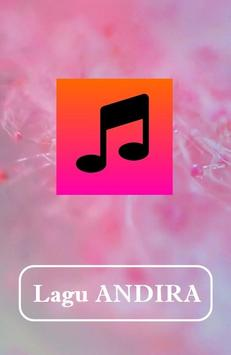 Lagu ANDIRA apk screenshot
