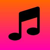 Lagu CYNTHIA IVANA icon