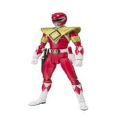 Hero Toys icon