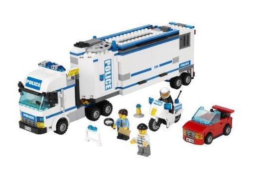 Toys Vehicles apk screenshot
