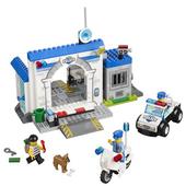Toys for Kids icon