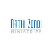 Nathi Zondi Ministries أيقونة