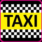 IvoTax Price icon