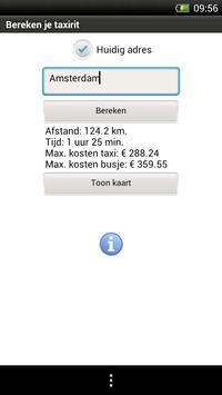 IvoTax Price screenshot 1
