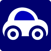 Ten Floors Square Parking icon