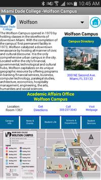 Miami Dade College for Android - APK Download