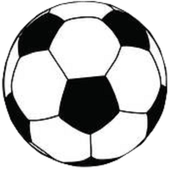 Soccer Game icon