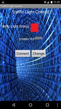 Traffic Light Changer Prank screenshot 1