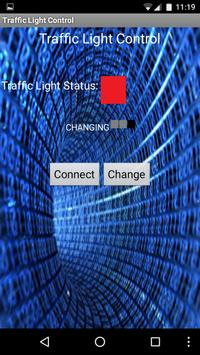 Traffic Light Changer Prank screenshot 6