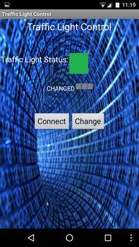 Traffic Light Changer Prank screenshot 7