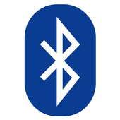 Bluetooth Chat (MESSENGER) icon