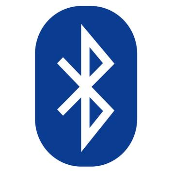 Bluetooth Chat (MESSENGER) poster