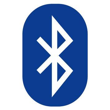 Bluetooth Chat (MESSENGER) apk screenshot