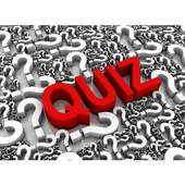 Test Your Knowledge. icon