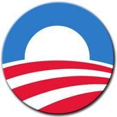Shit Obama Says icon