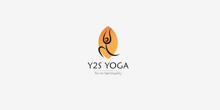 Yes To Spirituality Y2S apk screenshot