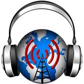 Rádio Sensação Mix icon