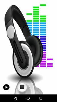 Rádio Sensação Mix screenshot 1
