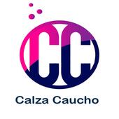CalzaCaucho icon
