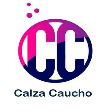 CalzaCaucho poster