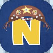 ESPANOR icon