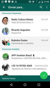 Web Radio Cultura Fm screenshot 2