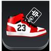 Free sneakers by German 아이콘