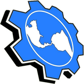Flying Laboratory for Drone icon