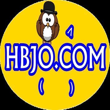HBJO COMPRAS screenshot 3