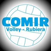 Comir - 1div Re icon