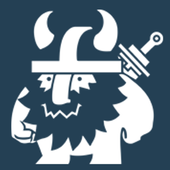 MTG Easy Pairings icon