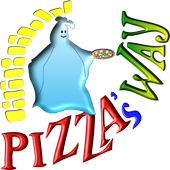 Pizza's Way icon