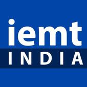IEMT India icon