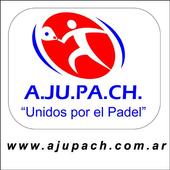 AJUPACH - Charata - Chaco icon