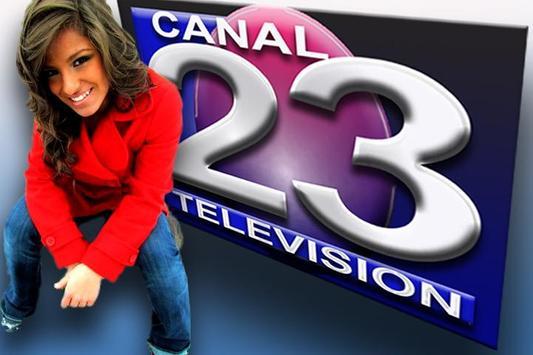 Canal 23 Gdl screenshot 5