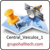 HallTech 2017_1 icon