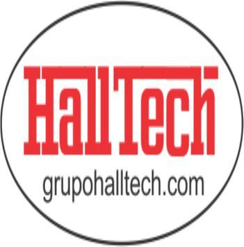 HallTech 2017_1 screenshot 1
