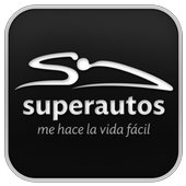 Grupo Superautos icon