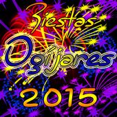 Fiestas Ogíjares 2015 icon